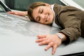 No fault windshield insurance car claim