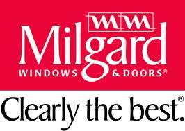 Best Energy Efficient Windows & Doors